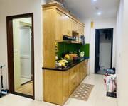 Cần bán căn hộ 02 PN, 66,8 m2 Toà B chung cư Green Stars