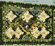 3 Cần bán căn hộ 02 PN, 66,8 m2 Toà B chung cư Green Stars