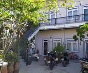 8 Cho thuê Căn hộ khép kín 2 phòng ngủ tại phố Quang Trung, Đà Lạt