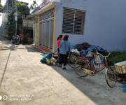 Bán đất tại Thành Tô, Tràng Cát, Hải An 75m2 5,2x14,5