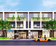 1 Premium Shophouse  cơ hội đầu tư lý tưởng khả năng sinh lời bền vững