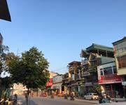 1 Cần tiền bán gấp nhà mặt đường Cao Thắng đối diện trường Ngô Quyền-có sổ đỏ