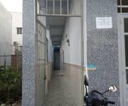 4 Cho thuê phòng trọ KCN Long Hậu