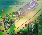 Bán đất ven biển đẹp nhất tỉnh Bình Thuận SHR.