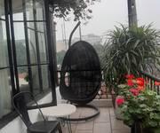 3 Cho thuê mặt phố Hàng Bài, 100m, 2 tầng, MT 11m, view cực đẹp,hiếm