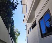 9 Sở hữu lâu dài biệt thự Mũi Né 22tr/m2