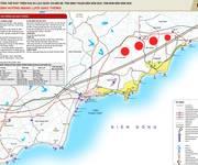 Đất Bình Thuận giá rẻ chỉ có 50 ngàn/m2 , Trồng cây hàng 5 đã có sổ đỏ