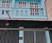 3 Cho thue enhaf nguyên căn giá siêu rẻ tại quận Bình Tân