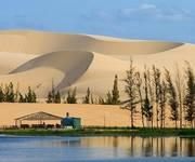 Đất nền gần Sân Bay Phan Thiết,có sổ,950 triệu/nền   nền 1000m2