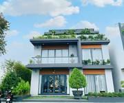 2 KVG Nha Trang, Nhà phố chỉ từ  4 TỶ có VAT, đã khởi công,dự án lớn nhất trung tâm Nha Trang