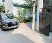 Cho thuê nhà 2MT HXH Quang Trung 4,2x13m , 1 Lầu , P10 , Q Gò Vấp