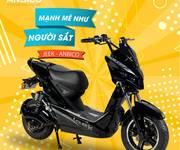3 Sập giá thêm 300K khi mua Jeek Anbico từ 6-8/3/2020