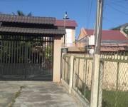 2 Chính chủ cần bán nhà và đất - Tân An, Thị Xã Lagi