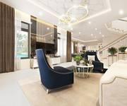 1 Hill Villa Mũi Né -view biển -chỉ 23 tr/m2 -sở hữu lâu dài