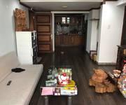 1 Cho thuê căn hộ HAGL, Block C, TP Buôn Ma Thuột, full nội thất, giá rẻ