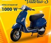 Khuyến mãi xe máy điện Valerios