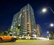7 Cho thuê căn hộ cao cấp Tòa Greenbay Premium, Hùng Thắng, Bãi Cháy, Hạ Long