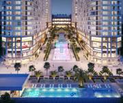 2 Bán căn hộ cao cấp thuộc dự án Apec Mandala Wyndham Mũi Né tại Tp Phan Thiết, Bình Thuận
