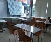2 Sang nhượng QUÁN TRÀ SỮA DT 40 m2 x 3 tầng mặt tiền 4 m Đường Phùng Hưng Q.Hà Đông Hà Nội