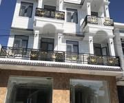 Bán nhà đẹp tại Đường số 5, Khu TĐC Thới Nhựt 2, P. An Khánh, Q. Ninh Kiều, TP. Cần Thơ