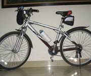 Bán xe đạp Giant chính hãng