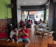 3 Sang quán cafe Bình Tân vị trí đẹp 2 mặt tiền