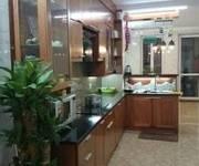 4 Bán nhà riêng phố Ngọc Lâm-Long Biên-Hà Nội- Ngôi nhà tâm huyết, bão dừng sau cánh cửa
