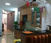 8 Bán nhà riêng phố Ngọc Lâm-Long Biên-Hà Nội- Ngôi nhà tâm huyết, bão dừng sau cánh cửa