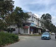 Bán nền đường Cao Minh Lộc  đường số 10 cũ  khu dân cư 586, giá 3 tỷ