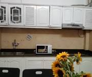 Cho thuê phòng đủ đồ ở Võng Thị, Tây Hồ