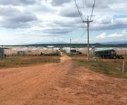 3 Đất nông nghiệp Bình Thuận SĐ từng lô, giá 50 nghìn/m2. Ngay khu du lịch Bàu Trắng và Safari dưỡng