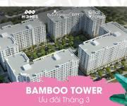 1 Dự án siêu đẹp chung cư FLC Tropical Hạ Long