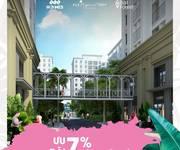 4 Dự án siêu đẹp chung cư FLC Tropical Hạ Long
