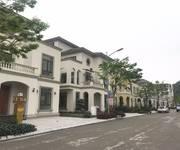 11 Bán căn hộ 2 phòng ngủ siêu đẹp tại dự án Baverly Hills Bãi cháy, TP Hạ Long