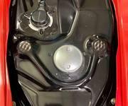 3 Wave RSX110 vành đúc chính chủ đời chót 2013 xe cực mới ít dùng ạ