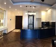 2 Cho thuê căn hộ 3pn cao cấp Dcapitale Trần Duy Hưng đủ đồ, mới, đẹp, ở ngay   Apartment for rent