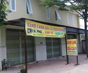 9 Cho thuê nhà 1 trệt, 1 lầu và căn kiot, giá tốt ở TP Thủ Dầu Một