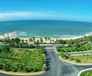 4 Căn hộ Ocean Vista - Sea links - Bình Thuận