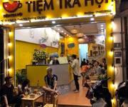 1 Sang nhượng quán trà ngõ chợ nhà xanh