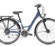 Chuyên cung cấp xe đạp peugeot 1978