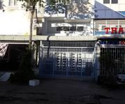 Cho thuê nguyên căn đường Nguyễn Đệ xéo Gym Phong