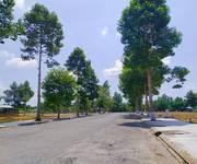 2 Stella Mega City  Ngân Thuận  - Nơi đầu tư-an cư an toàn