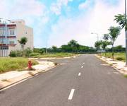 1 Chính chủ kẹt tiền bán gấp 115m2 đất thổ cư, KDC hiện hữu Trung tâm thành phố.