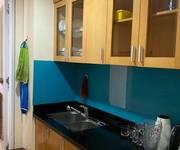 3 Cần bán chung cư Bimgroup 17 tầng KĐT Bim Hùng Thắng,Hạ Long giá 1tỷ đồng Full nội thất