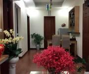 4 Cần bán chung cư Bimgroup 17 tầng KĐT Bim Hùng Thắng,Hạ Long giá 1tỷ đồng Full nội thất