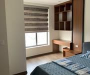 Cho thuê căn hộ phonix tower tầng cao gồm 2 ngủ 2 vệ sinh mặt lý thái tổ