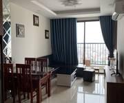 6 Cho thuê căn hộ phonix tower tầng cao gồm 2 ngủ 2 vệ sinh mặt lý thái tổ
