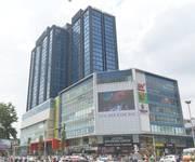 Cho thuê gấp mặt bằng kinh doanh tầng 1 tòa nhà Artemit mặt đường Trường Chinh - Giá 38/m2