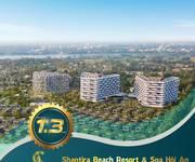 4 Mở bán 10 căn suất nội bộ Shantira Hội An, giá chỉ 1,3 tỷ/1PN, CK khủng lên tới 6