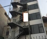 1 Cho thuê nhà 2 mặt phố Nguyễn hữu thọ 300m2 x 6 tầng 1 hầm làm bệnh viện, trung tâm